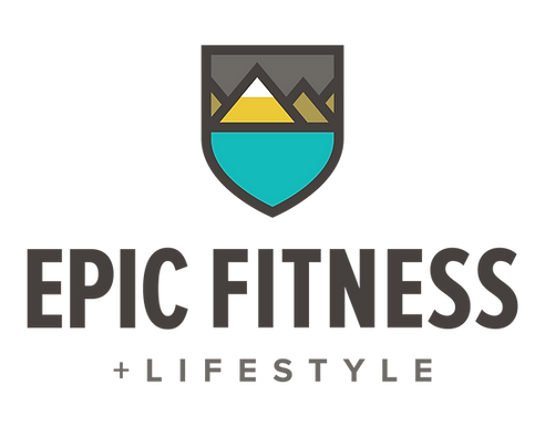 Epic_Logo_Stackedtransparent.png