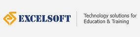 excelsoft thailand