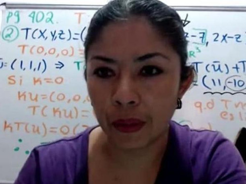Encuentran asesinada a Sandra Ibeth Ochoa García, maestra del IPN