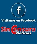 sin-censura-facebook.png