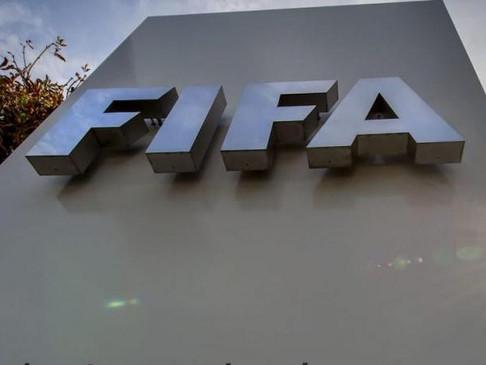 FIFA suspende a directivo haitiano acusado de agresión sexual contra futbolistas