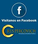 Cris-percovich-Faccebook.png