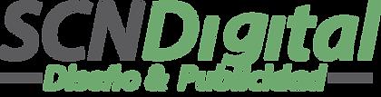 diseño_logo.png