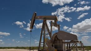 Precio del petróleo baja por temor a nuevos casos de coronavirus