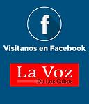 La-voz-facebook.png