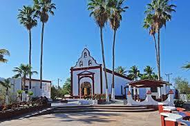 No habrá celebración a la virgen de Guadalupe en Miraflores este 2020