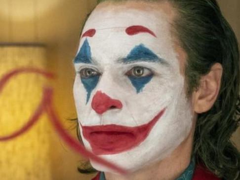 'Joker', la película más taquillera del fin de semana en México; recauda más de 260 mdp