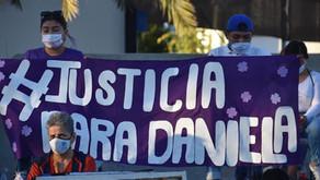 Marcharán para exigir justicia en casos de feminicidio en Los Cabos