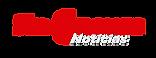 Logo-sin-censura.png