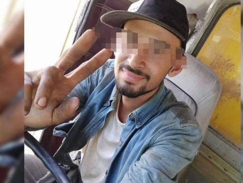 Buscan al asesino de Daniela Lino en Los Cabos