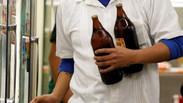 Limitaran horario de venta de bebidas alcohólicas en La Paz.