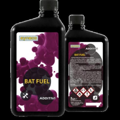 Syneco Bat Fuel
