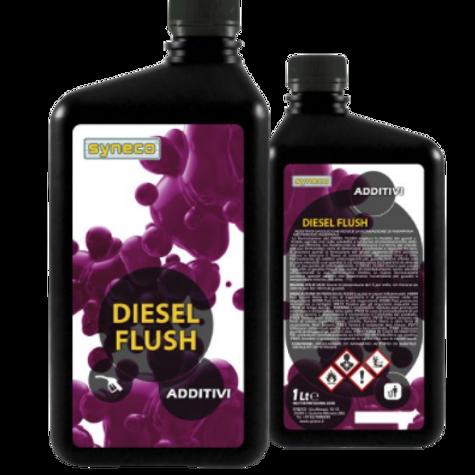 Syneco Diesel Flush