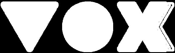 white_XXX_v02_semi.png