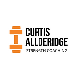 Curtis Allderidge (1).png