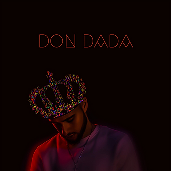 DAYXIV - Don Dada