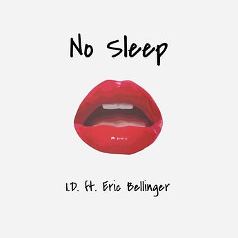DAYXIV - No Sleep (ft. Eric Bellinger)