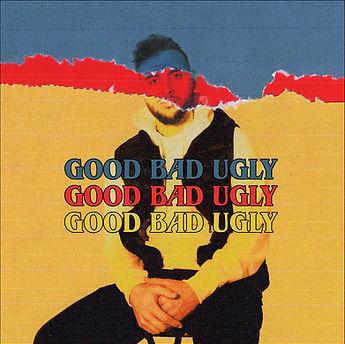 Good Bad Ugly Clean.jpg