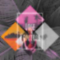 DAYXIV - Lose Control (ft. Orlando Wade & M.O.E.)