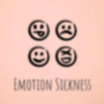 DAYXIV - Emotion Sickness