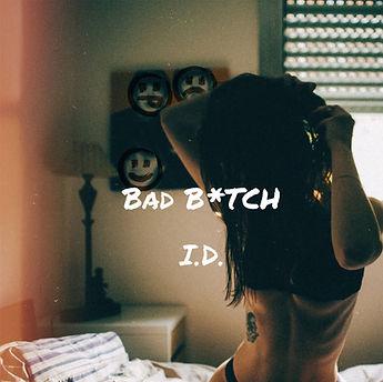 DAYXIV - Bad B*tch