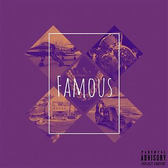 DAYXIV - Famous