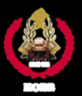 kobe simbol 2.png