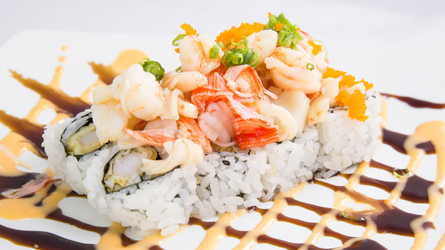 seafood dynamite.jpg