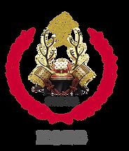 kobe simbol.png