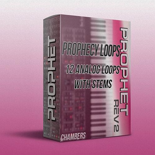 PROPHECY Loop Kit