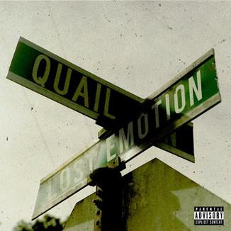 Quail P - Lost Emotion