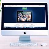 site web by scribalib'