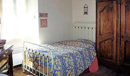 Laoujou chambre 2