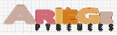 logo_dep_09.png