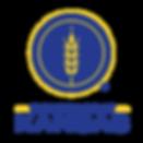 FTLOKS_RGB_Registered[11949].png
