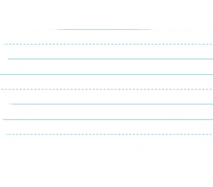 lines_edited.png