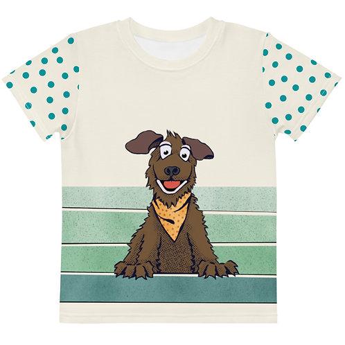 Kids Dusty T Shirt