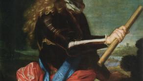 William's Commanders: Hans William Bentinck, 1st Earl of Portland