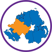 Co. Tyrone Circle.png