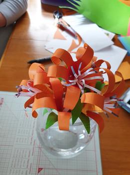 New lilies 2.jpg