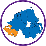 Co. Fermanagh Circle.png