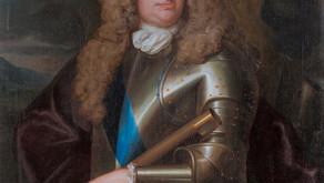 William's Commanders: Godard van Reede, Lord of Ginkel - 1st Earl of Athlone