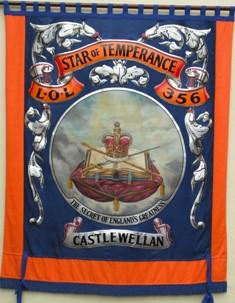 Banner Castlewellan 365.JPG