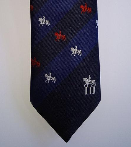 Tie - Museum