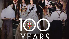 CentenNIal Exhibition '100 Years, 100 Images' officially launched online