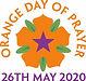 GOLI DAY PRAYER logo.jpg