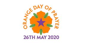 Grand Master's call to prayer