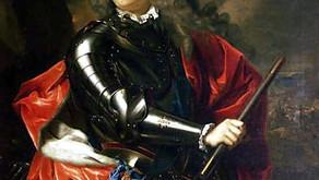 William's Commanders: John Churchill, Duke of Marlborough
