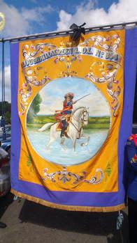 LOL 854 Banner (1).jpg