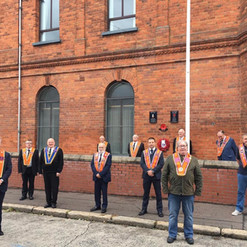 West Belfast3.jpg